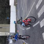 Mobile Radfahrschule_1