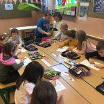 Nahtstelle Kindergarten_1
