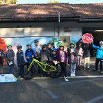 Mobile Radfahrschule_3