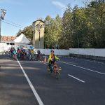 Mobile Radfahrschule_10