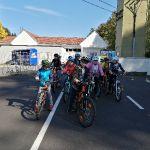 Mobile Radfahrschule_12
