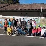 Mobile Radfahrschule_13