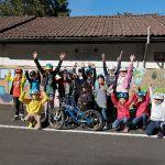 Mobile Radfahrschule_14