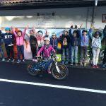 Mobile Radfahrschule_15