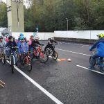 Mobile Radfahrschule_16