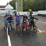Mobile Radfahrschule_18