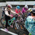 Mobile Radfahrschule_20