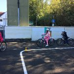 Mobile Radfahrschule_2