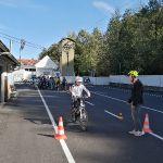 Mobile Radfahrschule_9